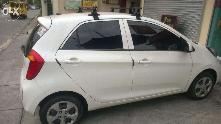 Pick Up Cars For Sale Olx