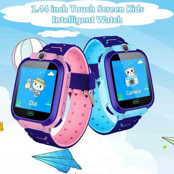 images?q=tbn:ANd9GcQh_l3eQ5xwiPy07kGEXjmjgmBKBRB7H2mRxCGhv1tFWg5c_mWT Q12 Smartwatch Lbs Kid Smartwatches