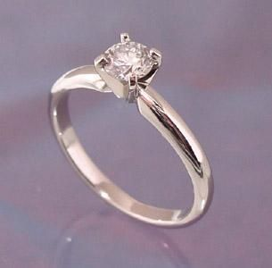 Diamond Engagement Ring With Picture And Price 48