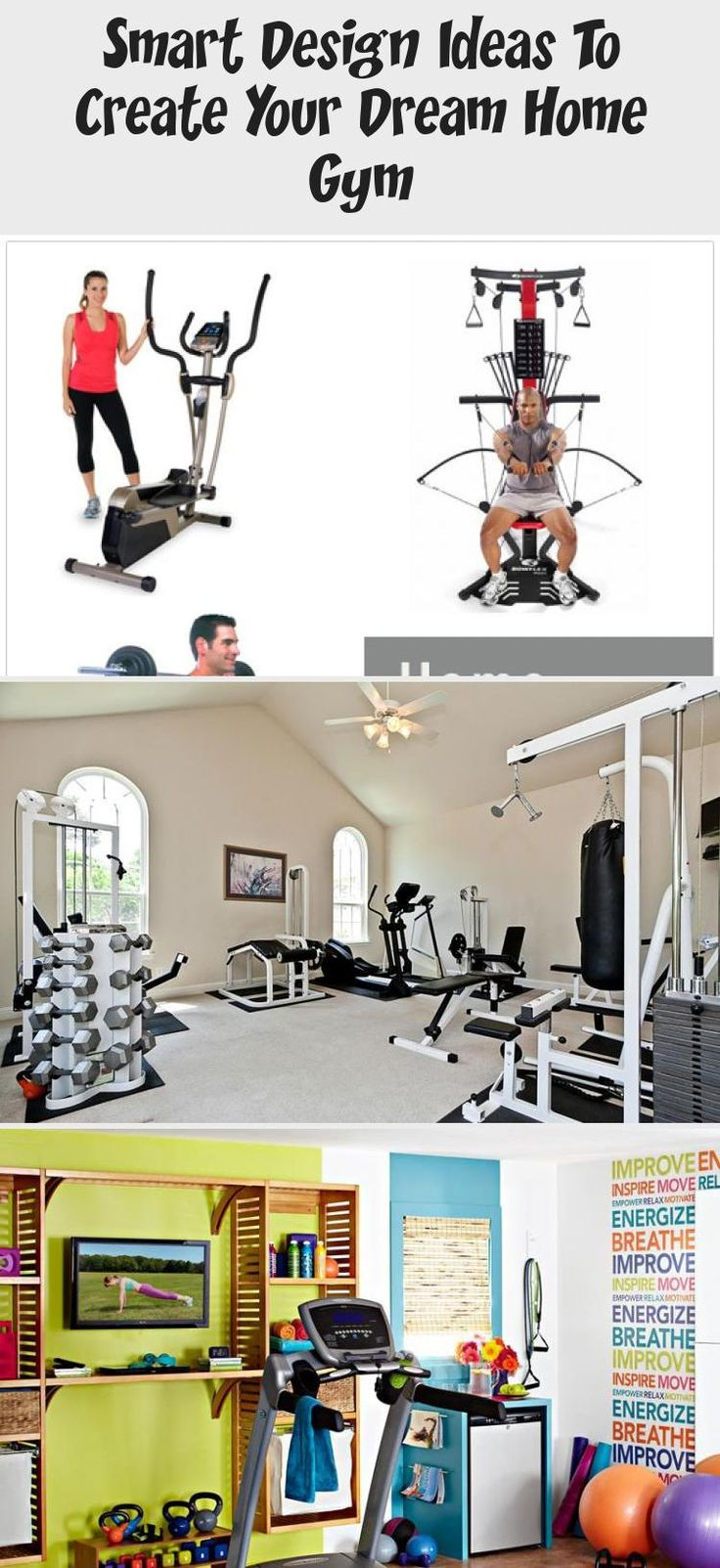 Dream Home Gym Ideas Tap The Pin If You Love Super Heroes Too Cause Guess What You Will Love These Super Hero Fitne Dream Home Gym Home Gym Home Gym Layout