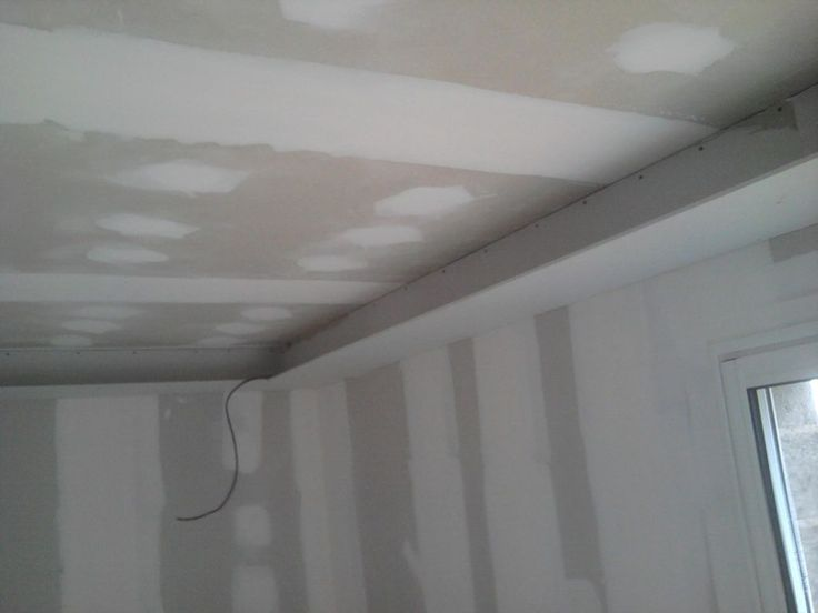les 25 meilleures id es de la cat gorie faux plafond sur pinterest spot plafond faux plafond. Black Bedroom Furniture Sets. Home Design Ideas