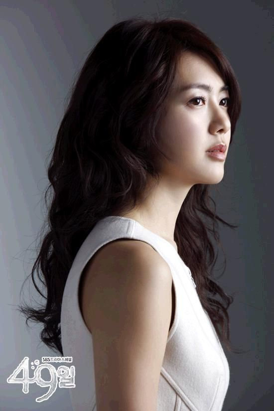 이요원 / Lee Yo-won