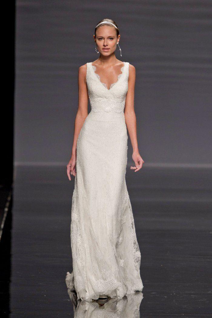 les 25 meilleures id es de la cat gorie robes de mariage rustique sur pinterest robes de. Black Bedroom Furniture Sets. Home Design Ideas