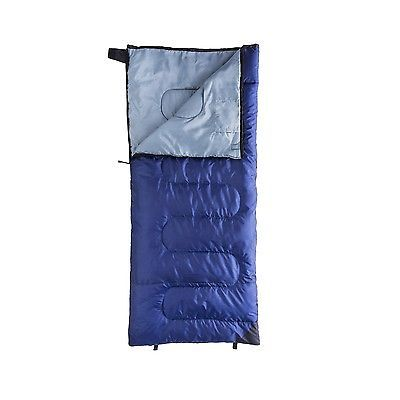 Kamp-Rite Classic 2 - 40 Degree Sleeping Bag SB510