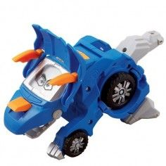 http://idealbebe.ro/vtech-switch-go-dinos-horns-triceratops-in-limba-romana-p-16362.html Vtech - Switch Go Dinos - Horns Triceratops in limba romana