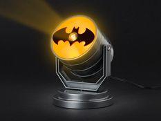 Koti ja puutarha - Batman Projection Light,