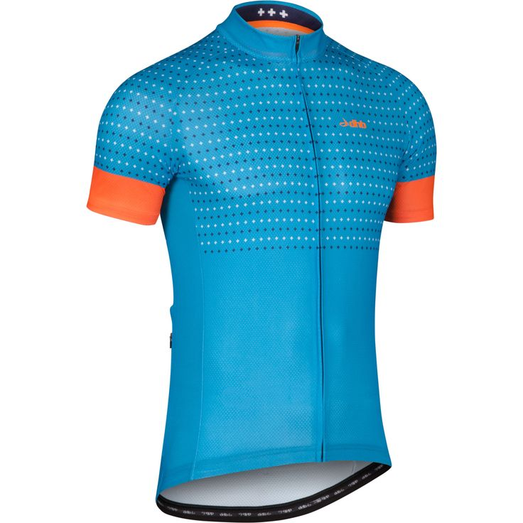 dhb-Blok-Micro-Short-Sleeve-Jersey-Short-Sleeve-Jerseys-Blue-Orange-SS15-TW0140.jpg 2,000×2,000 pixels