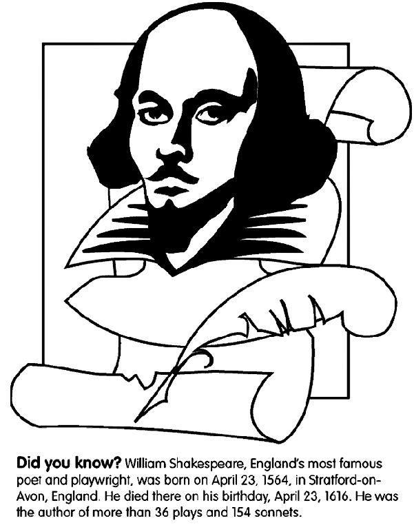 28 best Shakespeare Unit Study images on Pinterest