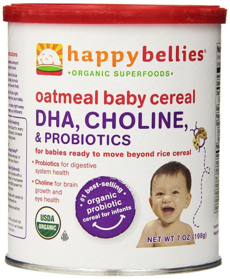 Pesticides In Gerber Baby Food