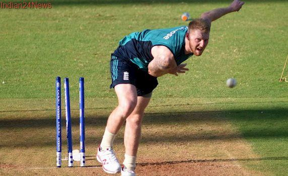 IPL 2017: I would love to pick MS Dhoni's brains, says Ben Stokes