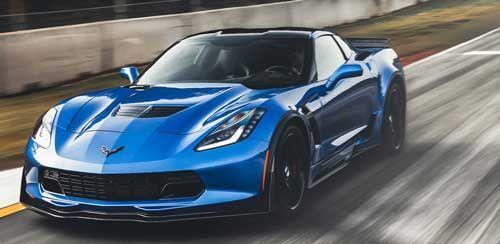 Best Awd Sports Cars >> 8 Best Sports Cars Under 100k Fastest Cars Under 100k