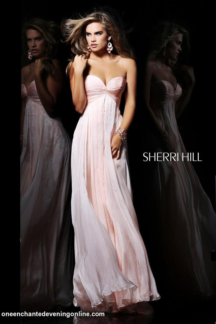 33 best Prom dresses <3 images on Pinterest   Cute dresses, Ballroom ...