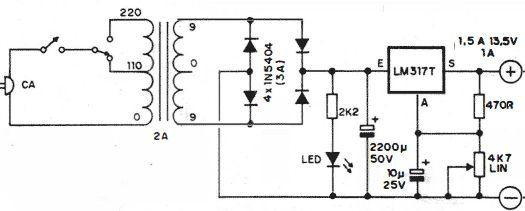 1249 best images about eletronica   eletricidadade e