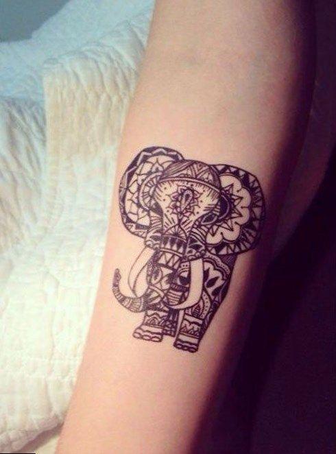 #hennatattoo #tattoo flourish tattoo designs, tattoo shoulder and chest, tattoo drawings sleeve, tattoo designs of roses and vines, price range of tattoos, the woman with the dragon tattoo, best black and grey tattoo artist, pretty leg tattoos, music note tattoo stencils, arm wing tattoo, hip rib tattoos, stamp tramp, dove bird tattoo designs, lotus dovmesi, irish tattoo sleeve, rasta lion tattoo
