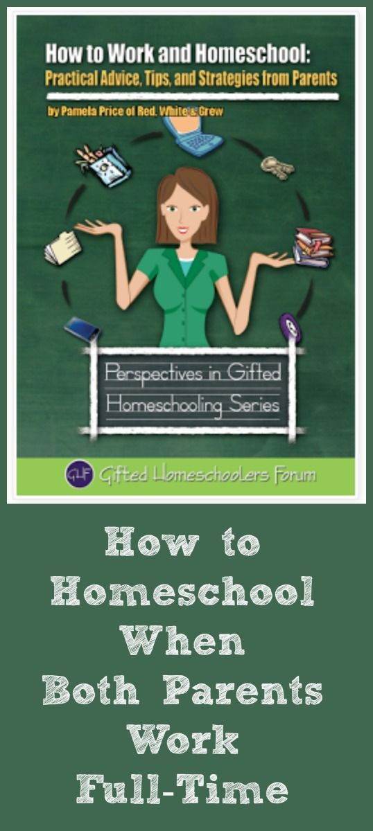 Learning Homeschool