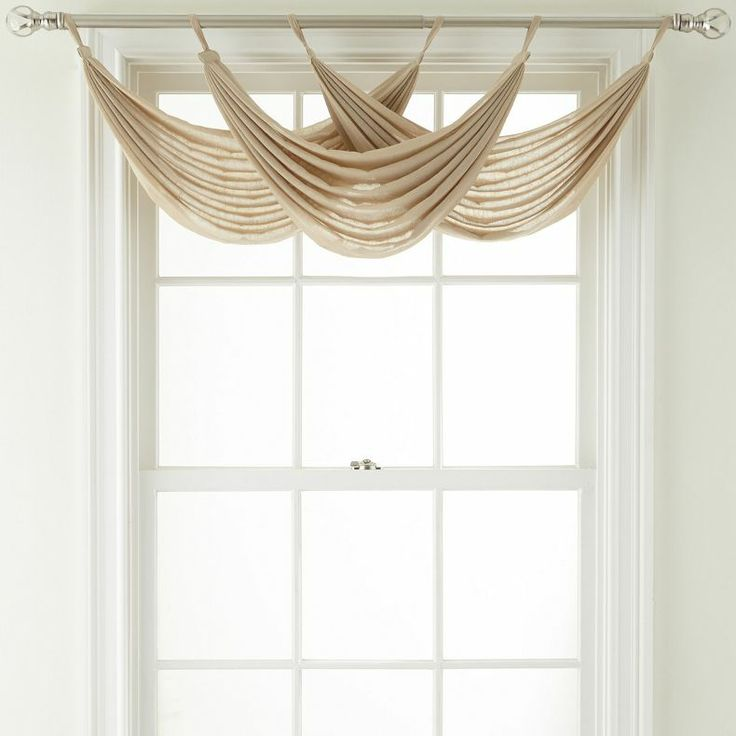 Jcpenney Home Store Locator: 173 Best Window Treatments Images On Pinterest