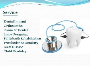 Dental Clinic in East Delhi http://dentaltreatmentdelhi.in/about-us.php