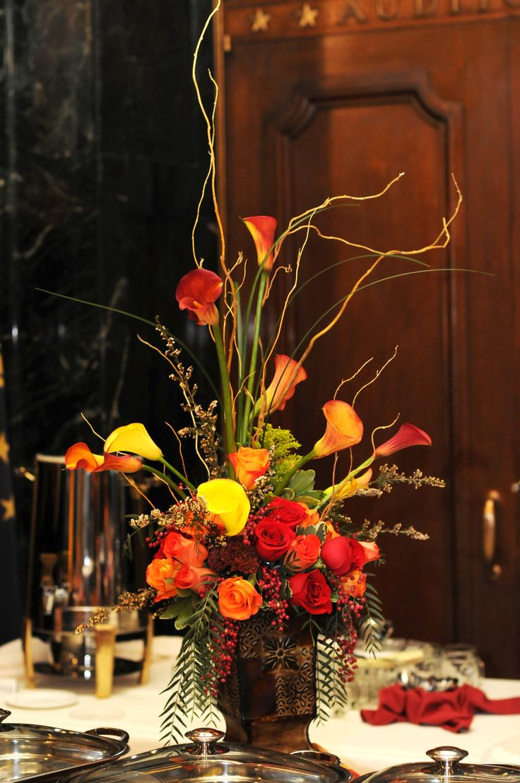 Best elegant floral ideas images on pinterest fall