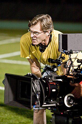 John Lee Hancock, Director