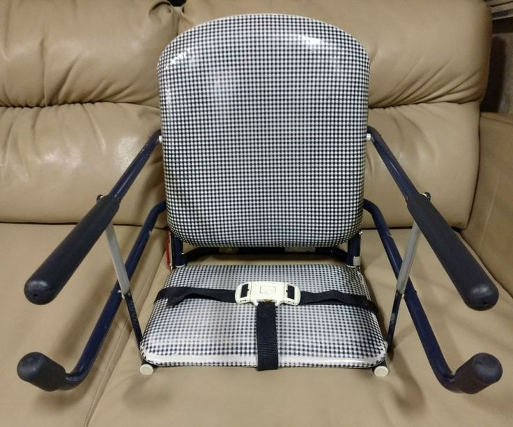 HTF Graco TOT LOC Hook On Table HIGH CHAIR Booster Seat BEST CHAIR EVER! EUC & Best 25+ High chairs u0026 booster seats ideas on Pinterest | Baby ... islam-shia.org