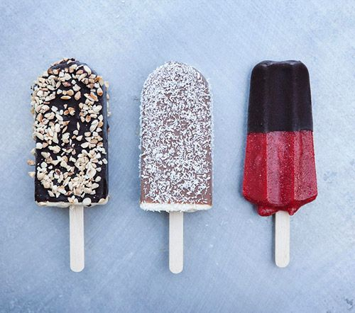 what the whaaa... HVIIDs italian ice cream shoppe