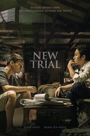 Nonton Film New Trial (2017) BluRay 480p & 720p mp4 mkv English Subtitle Indonesia Watch Online Free Streaming Full HD Korean Movie Download Lk21, Ganool