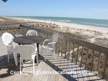 Cheap Vacation Rentals St George Island Florida