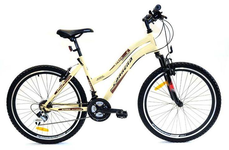 Exodos24 Διαγωνισμός: Κέρδισε ένα ποδηλάτο Carrera Speed - Exodos24
