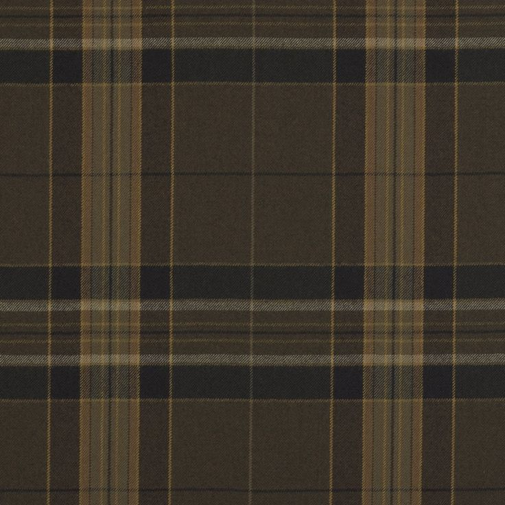 74 best images about tartan fabric on pinterest ralph. Black Bedroom Furniture Sets. Home Design Ideas
