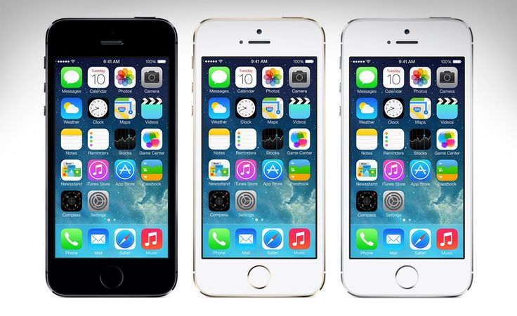 Online Best Mobile Deals, offers all types of Apple iPhone 5C handsets at an affordable cost.