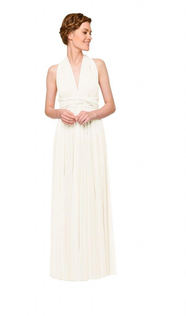 608 besten Bridesmaids Bilder auf Pinterest