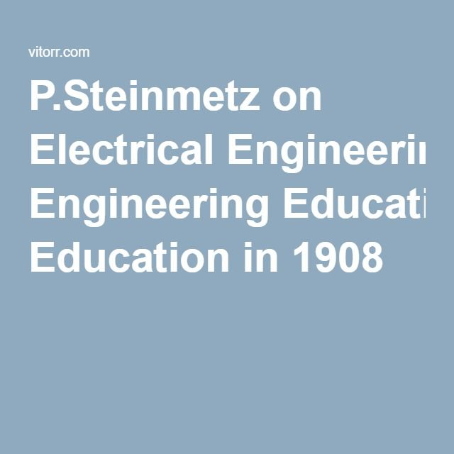 Best 25+ Electrical engineering colleges ideas on Pinterest Ham - field engineer job description