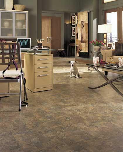 75 Best Images About Laminate Floors