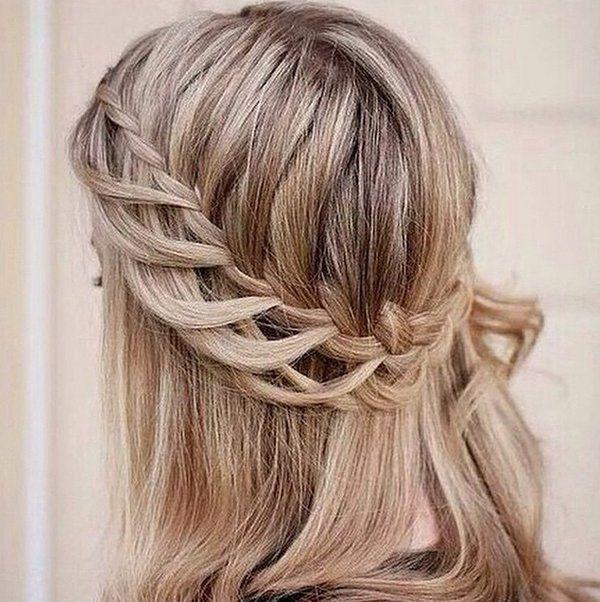 Hairstyle Hacks ✄ (@hairstyle_hacks)   Twitter