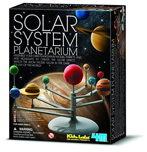 Dam - 4M - 5603257 - Jeu de construction - Kidzlabs - Kit Modele Du Systeme Planetaire 4M http://www.amazon.fr/dp/B000H5V08E/ref=cm_sw_r_pi_dp_P9dywb05KHV1W