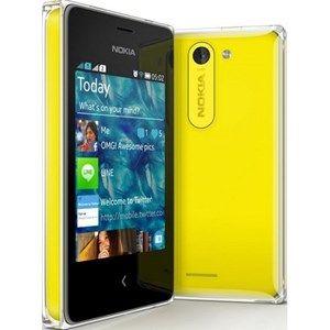 Nokia 220 yellow colour dress