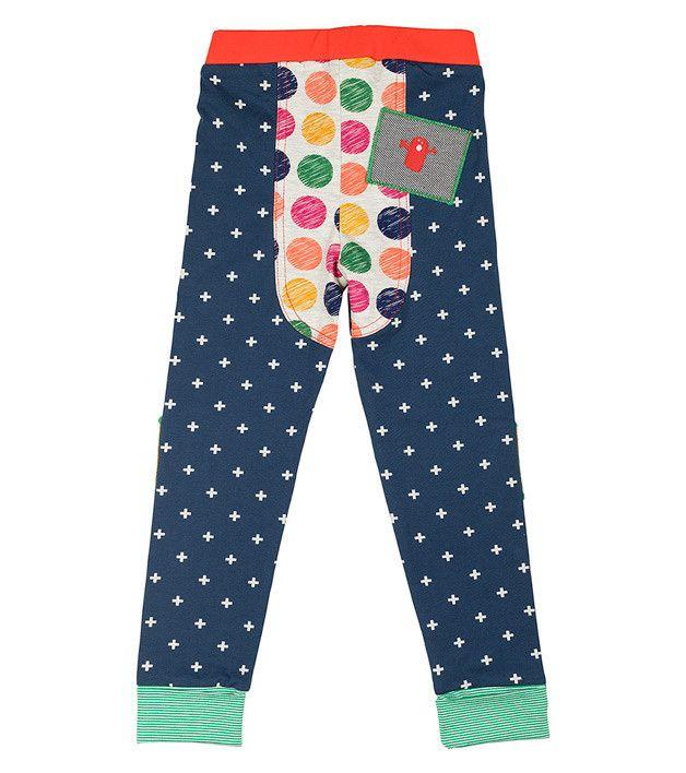 Muse Legging - Big, Oishi-m Clothing for Kids, Spring 2014, www.oishi-m.com
