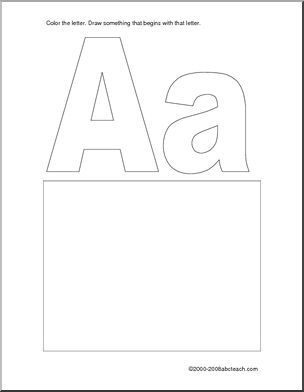 7 letter words for draw something coloring pages alphabet each letter of the alphabet to 25206