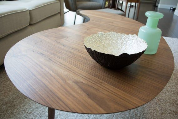 Jelly Bean Coffee Table Coffee Table Family Room Decorating