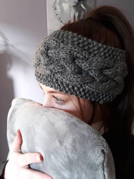 Check out this item in my Etsy shop https://www.etsy.com/uk/listing/591662147/chunky-hand-knitted-ear-warmer