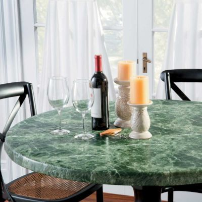 Best 25 Vinyl Table Covers Ideas On Pinterest  How To Make Gorgeous Dining Room Table Covers Protection Decorating Design