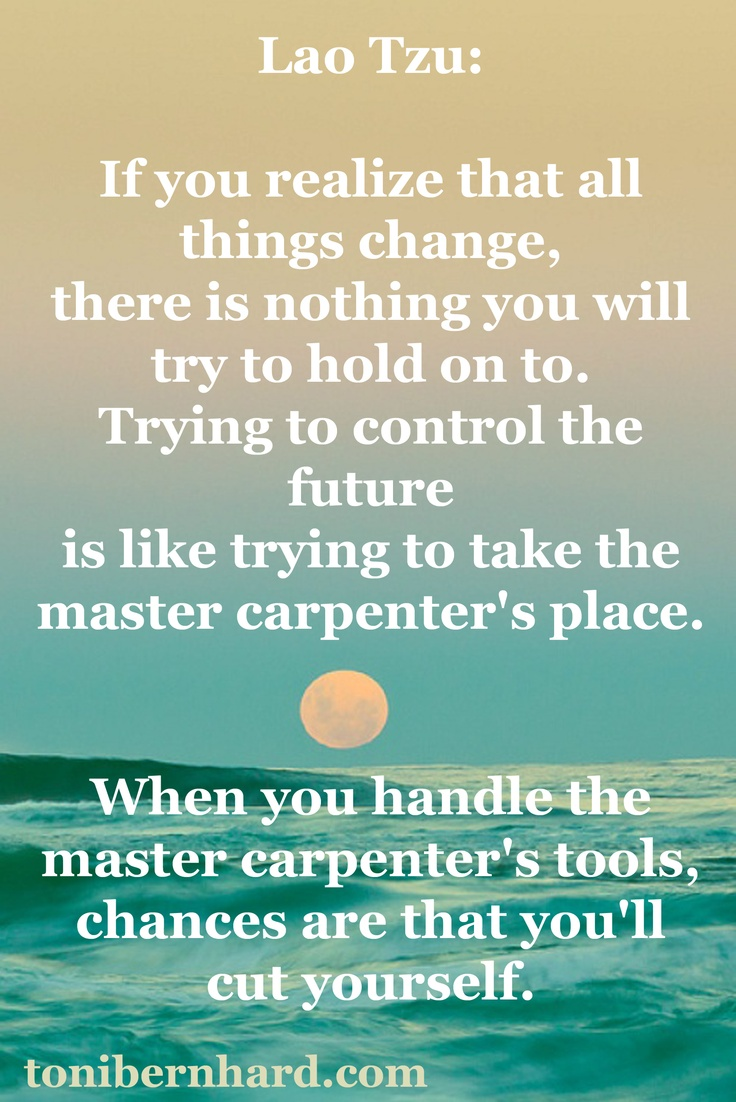 Lao Tzu Quotes Life 100  Quotes About Change Lao Tzu   109 Lao Tzu Quotes That