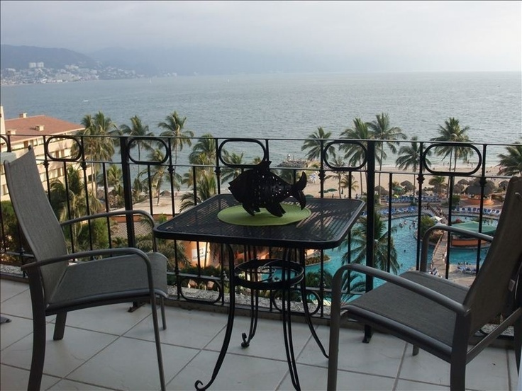 Condo vacation rental in Puerto Vallarta from VRBO.com! #vacation #rental #travel #vrbo