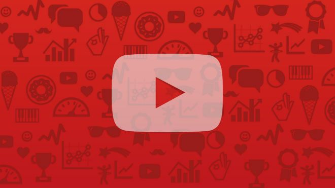 YouTube App for Android is Getting A Whole New Way