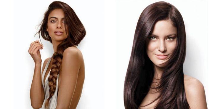 calendrier lunaire cheveux femme résultats méthode lunaire pousse cheveux