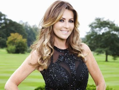 Real Housewives Of Cheshire Star Dawn Ward Files An Appeal After Planning Committee Rejects Wedding Venue Proposal!
