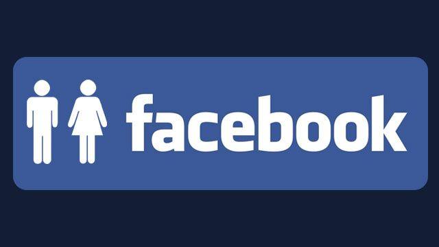 Anadolu Kobi Facebook Grup Sayfasına ulaşmak için www.facebook.com/groups/anadolukobi
