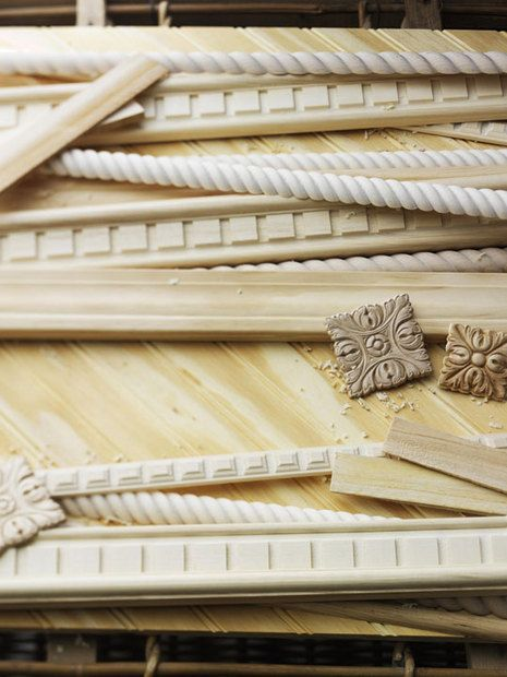 Elegant Decorative Wood Trim Lowes  Woodguides