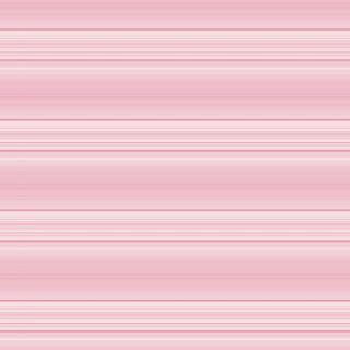 Funds to print scrapbook pink