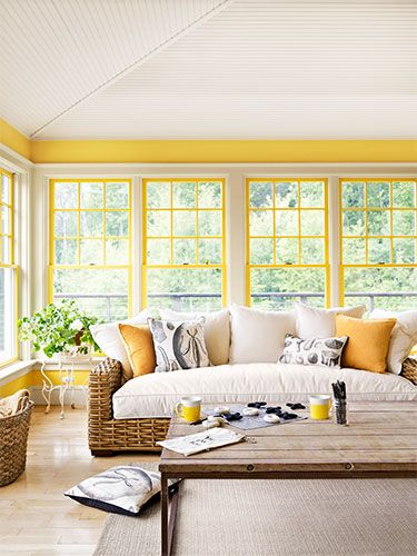 10 best Interior paint job images on Pinterest | Home ideas, For the ...
